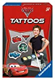 Ravensburger 18273 - Disney Cars 2: Tattoos
