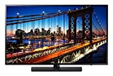 Samsung HG43EE690DB 43' Full HD Smart TV Wi-Fi Titanium LED TV - LED TVs (109.2 cm (43'), 1920 x 1080 pixels, OLED, Smart TV, Wi-Fi, Titanium)
