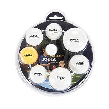 Joola TT Ball Multi Size...