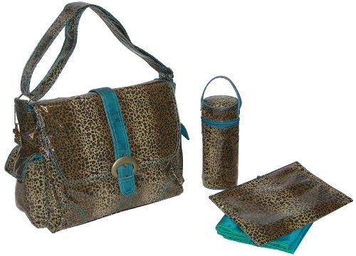 kalencom-borsa-per-pannolini-portatutto-con-fibbia-colore-ottanio-leopardato