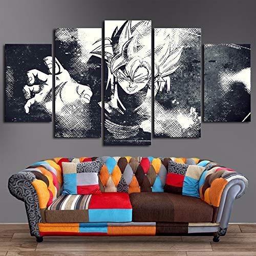 Ai Ya-hua Lienzo De Arte Mural HD Imprime Fotos...