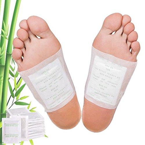 remiendo-del-pie-bestrice-cuidado-de-los-pies-para-alivio-del-dolor-relajar-con-100pcs-adhesivos-hoj