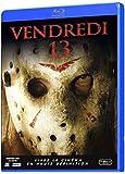Vendredi 13 - version 2009 [Blu-ray]