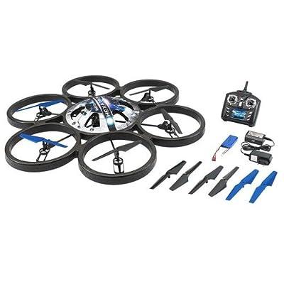 Revell Conrol 23961 - Multicopter Hexatron