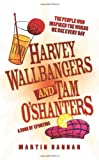 harvey wallbangers and tam o shanters a book of eponyms the people who inspired the words we use every day