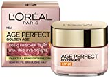 Dermo Age Perf Gold Age Tag 50ml