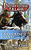 Pathfinder Tales: The Crusader Road