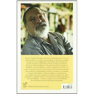 Diccionario filosófico (Biblioteca Fernando Savater)
