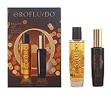 Revlon Orofluido Set Elixir 50 ml + Parfum 25 ml