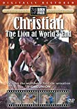 Christian - the Lion at Worlds End [DVD] [1971] [NTSC]