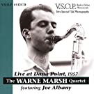Live at Dana Point 1957 Vol 2