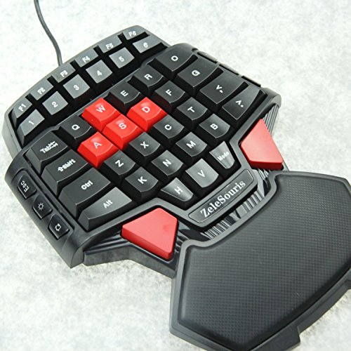 zelesouris-fps-gaming-gamer-gaming-keyboard-backlight-with-special-for-one-hand-cs-fps-bf3-and-crysi