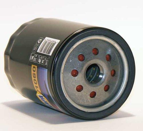 napa-gold-1060-oil-filter-by-napa