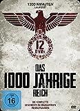 Das 1000 jährige Reich [12 DVDs]