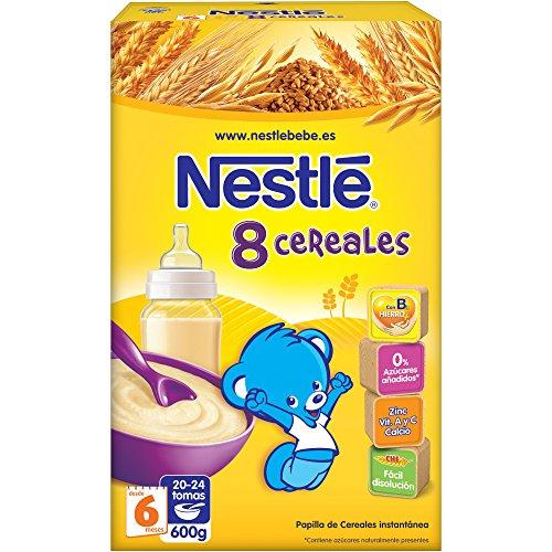nestle-600g-8-cereals-bifidus