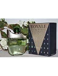 d1a153185a Royale Men – Rasasi - Eau de Parfum - 75 ml