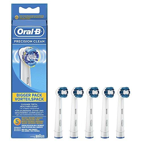 oral-b-precision-clean-pack-de-5-cabezales-de-recambio-para-cepillo-de-dientes-electrico