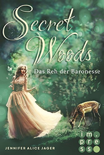 https://nickislesewelt.blogspot.com/2018/03/rezension-secret-woods-1-das-reh-der.html