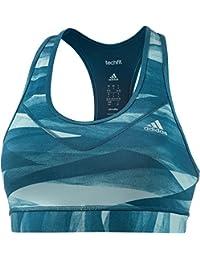 Adidas TF BRA PR2Sport BH, Damen
