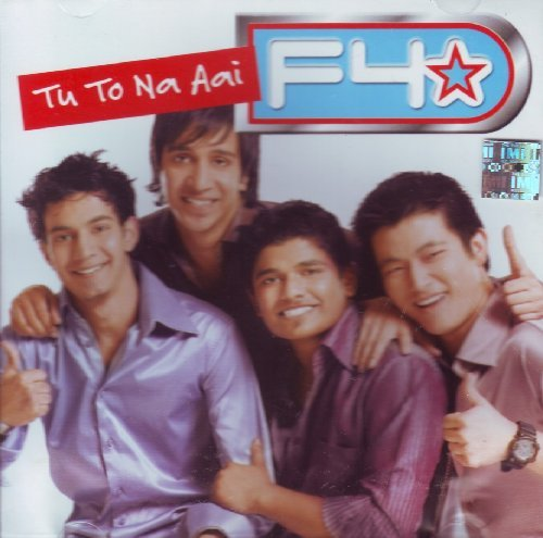 f4-tu-to-na-aai-indie-pop-pop-songs-hindi-music-by-lesle-lewis