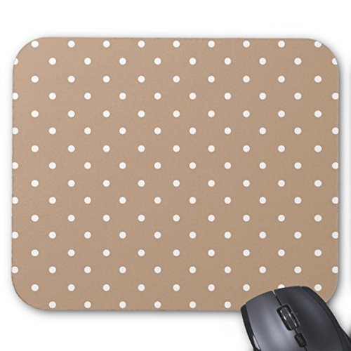 fly-tapis-de-souris-personnalisee-tapis-de-souris-personnalise-coppertone-marron-cafe-et-blanc-petit