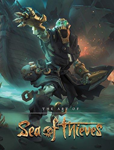 Sea Erfordert eine Xbox Live GOLD Mitgliedschaft