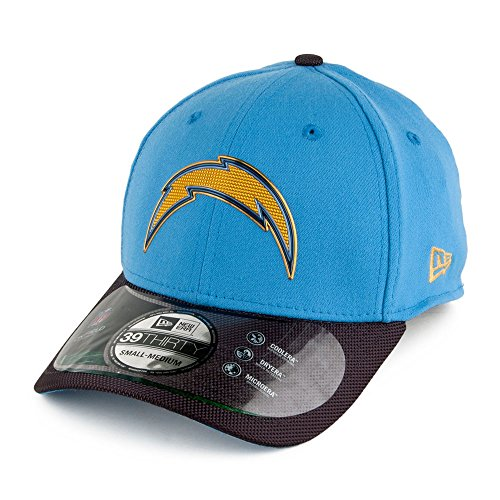casquette-39thirty-nfl-gold-collection-san-diego-chargers-bleu-gris-new-era-small-medium