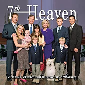 7th heaven theme song season 12 series finale (made by me) youtube.
