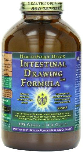 healthforce-nutritionals-intestinal-dibujo-formula-power-409ml-408-g