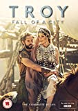 Troy: Fall of a City (BBC) [DVD]