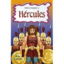 Hércules (Infantil)