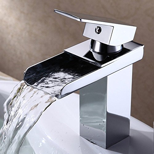 mancel-elegante-moderno-singola-maniglia-cascata-lavandino-tap-finitura-cromata