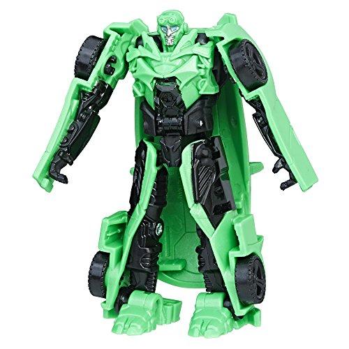 Transformers: Die letzten Knight Legion Class Fadenkreuz
