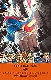 Superman: Fuerza