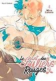 """Afficher """"Le chant des souliers rouges n° 4"""""""