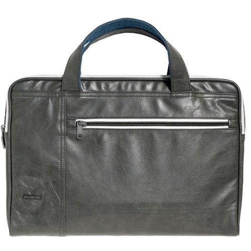 golla-g1480-sacoche-pour-laptop-gris-fonce