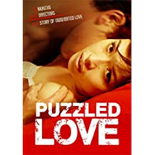Puzzled Love /