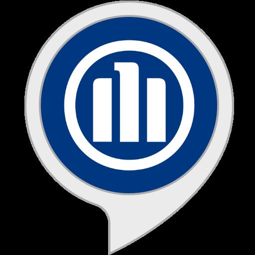 Allianz Rentenscore