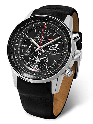 vostok-europe-gaz-14-limousine-chronograph-mens-watch-with-perpetual-calendar-and-alarm-ym86-565a287