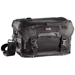 Hama Defender 170 Sacoche pour matériel photo/vidéo Noir (Import Allemagne)