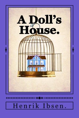 Full Pdf A Doll S House Download Bhyu7g56yh