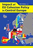Impact of EU Cohesion Policy in Central Europe