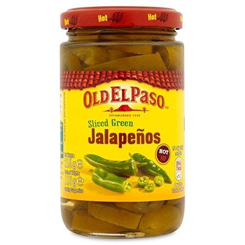 old-el-paso-calientes-y-tangy-jalapenos-215g