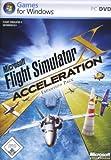 Flight Simulator X : Acceleration Expansion Pack