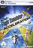 Flight Simulator X : Acceleration Expansion Pack -