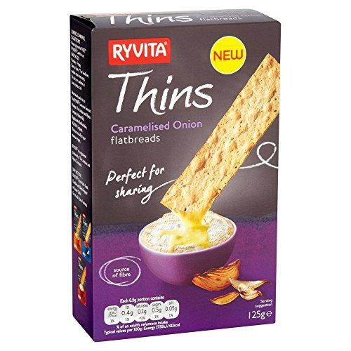 ryvita-thins-caramelised-onion-flatbreads-125-g