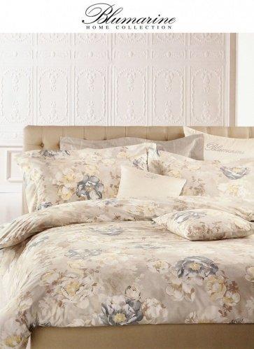 complet-blumarine-antea-parure-de-lit-all-over-beige