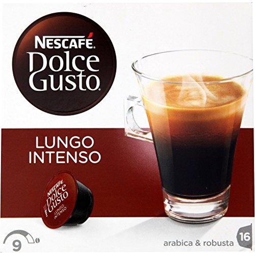 nescaf-dolce-gusto-lungo-intenso-16-capsules-144-g