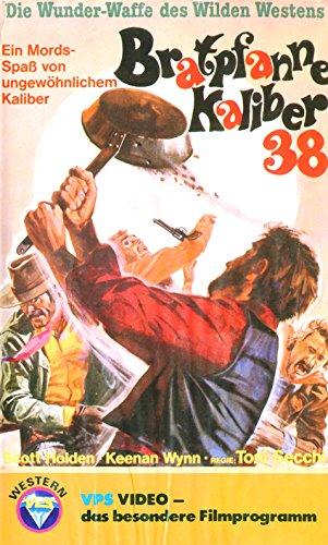 8 [VHS] ()