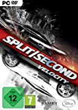 Split/Second: Velocity -